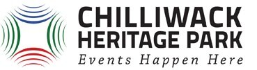 Chilliwack Heritage Park Logo
